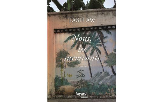 Couv_TASH-AW-Nous-les-survivants-