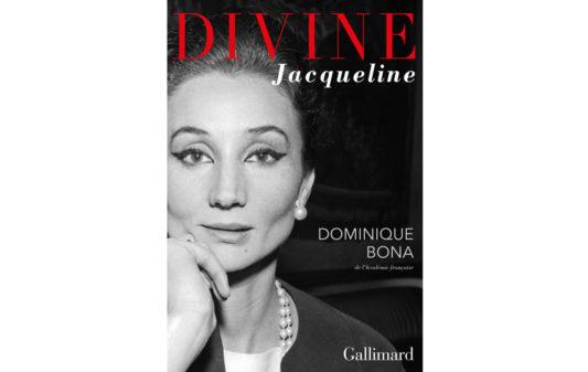 Couv_dominique-bona_divine-jacqueline