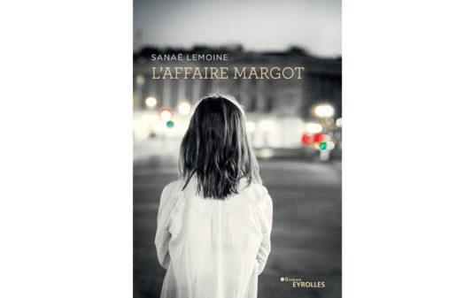 LAffaireMargot_web