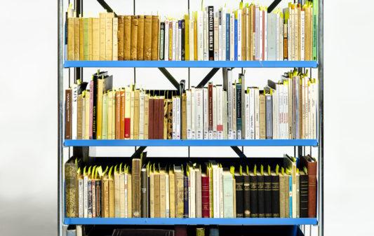 6_livres_reunis_par_JM_Alberola_WEB