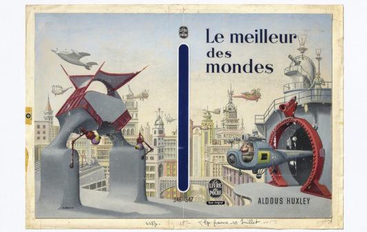 7_Le_meilleur_des_mondes_Hachette_Imec_WEB