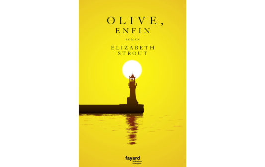 elizabeth-strout-olive-enfin_Couv
