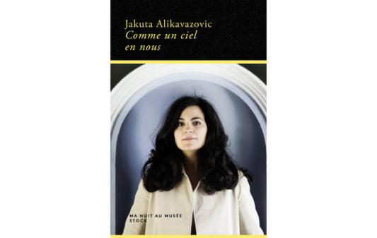 couv_JAKUTA-ALIKAVAZOVIC--Comme-un-ciel-en-nous