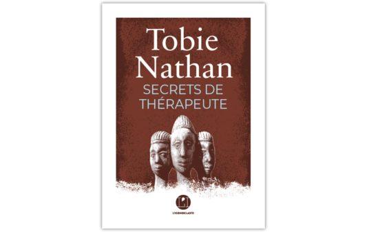 Couv_TOBIE-NATHAN-Secrets-de-therapeute